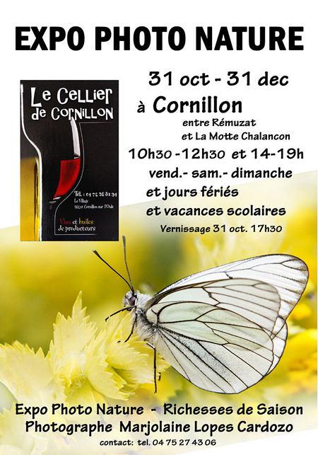affiche-expo-a-cornillon