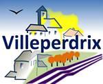 logo-officiel-villeperdrix