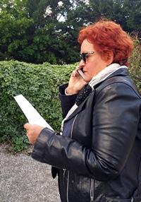 marie-france-relaye-le-resultat-de-lelection-presidentielle