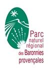 logo-du-parc-naturel-regional-des-baronnies